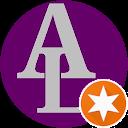 Lynda Falstaff