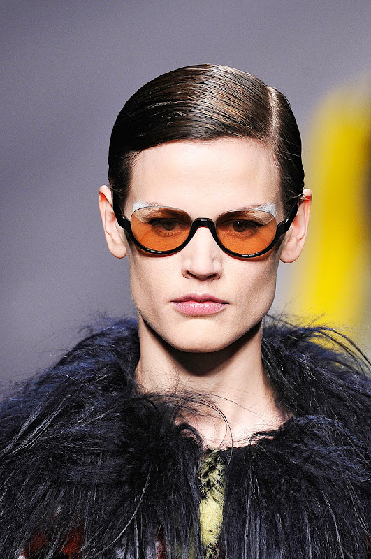 Fendi_eyewear_fall_2012_Milan_Fashion_Weak