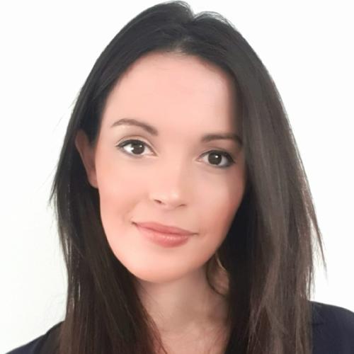 Melina Rizzi