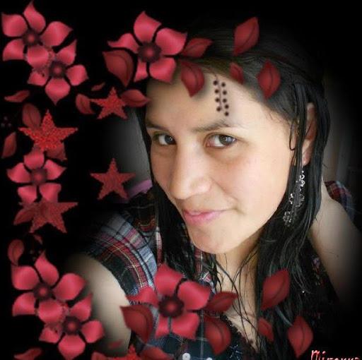 Ana Loja