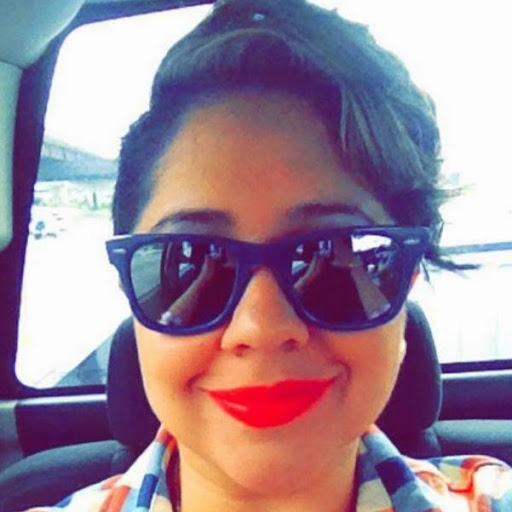 Karla Hernandez Address Phone Number Public Records