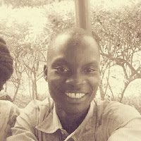 Profile picture of Isaac Lawrence Odongo