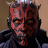 Andrew Kapellusch avatar image