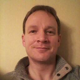 Stephen O'malley