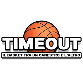 Time Out: l'Abruzzo a canestro in Tv
