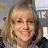Janet Vahrenkamp avatar image