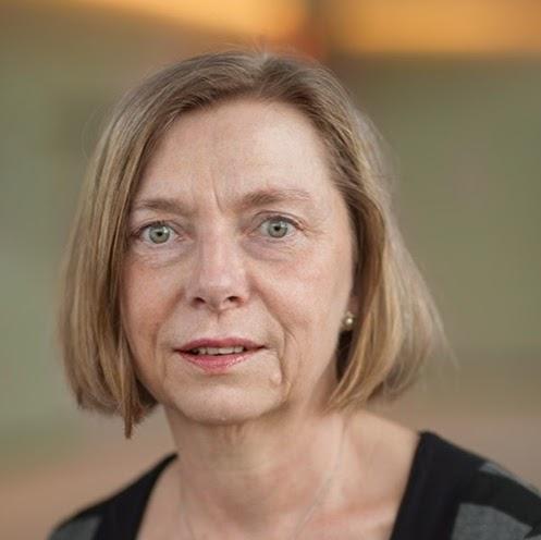Lene Lindberg