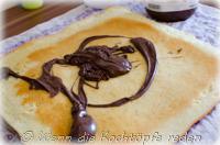 nutella-biskuit-roulade-kuchen-6