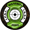 Shooting Club Malebizi