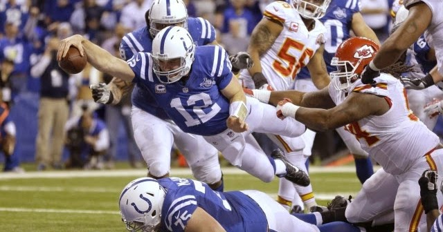 2014 NFL Betting Against the Public Report Bet Labs, NFL