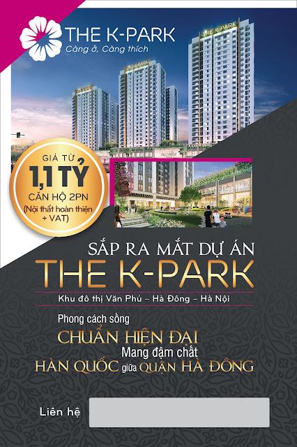 Khu nhà ở Liền kề Daewoo Cleve Văn phú Hà Đông Hà Nội - Hibrand Việt Nam