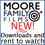 Moore Family Films