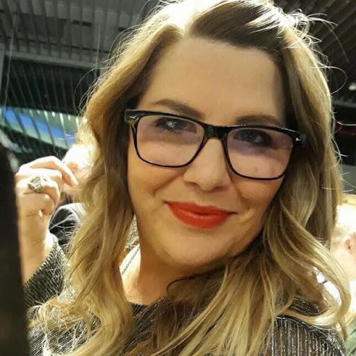 Emily Lively
