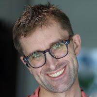 George Gruschow's avatar
