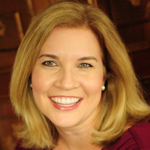 Karen Meade