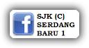 FB SJKC SERDANG BARU 1