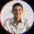 Austin Combs avatar image