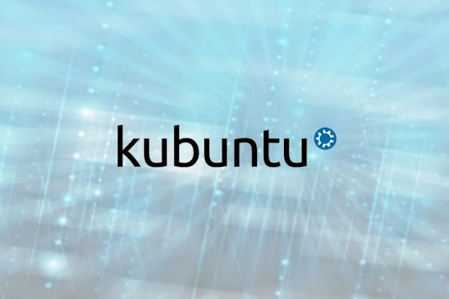 Kubuntu 15.04 se atreverá con Plasma 5 por defecto