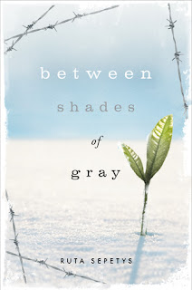 ShadesOfGrey New YA Book Releases: March 22, 2011