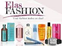 Elas Fashion