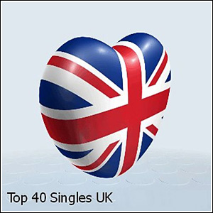 tafasffh Download   The Official UK Top 40 Singles Chart 05.06.2011