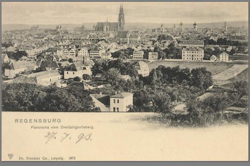 https://lh6.googleusercontent.com/-tp72vkcq9nk/Ti5oq5WwCdI/AAAAAAAAKns/fxTFMFyKGXg/historische-ansicht-stadtamhof-ohne-kanal-1873.jpg