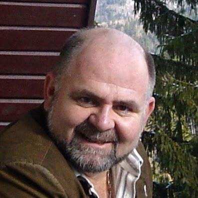 Elias Andrikopulos