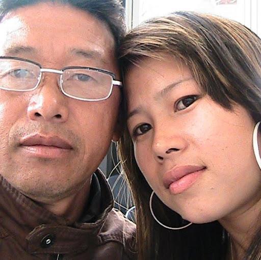Yee Vang Photo 28