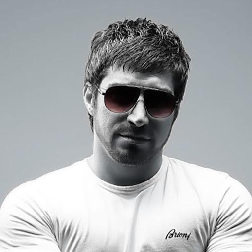 Renat Mironov