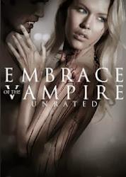 Embrace of the Vampire - Nụ Hôn Ma Cà Rồng
