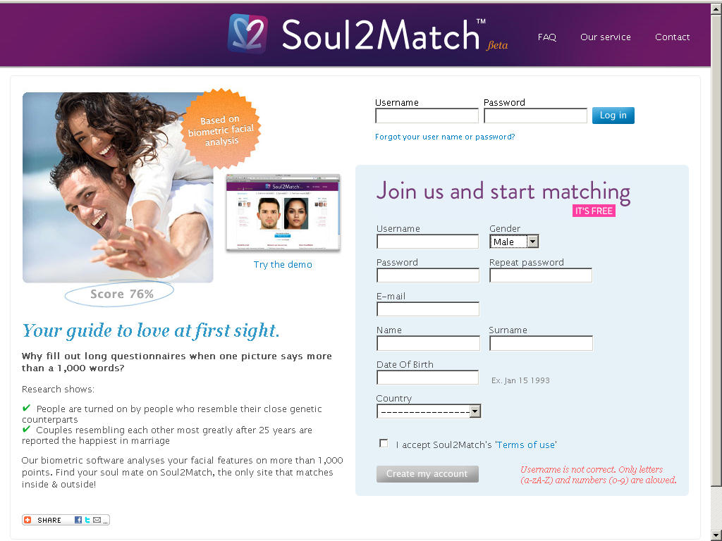 hyndman singles dating site '#1 trusted dating site every day, an average of 438 singles marry a match they  found on eharmony it's free to review your single, compatible matches.