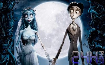 24hphim.net corpse bride 16420 400x250 Cô Dâu Xác Chết