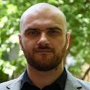 Alexandru Buturuga