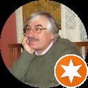 Стоян Вачев