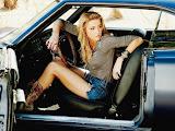 Amber Heard Movie Image