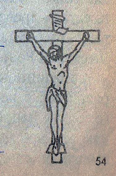 История развития формы креста - Страница 2 %25D0%259A%25D0%25BE%25D0%25BF%25D0%25B8%25D1%258F%2520img070