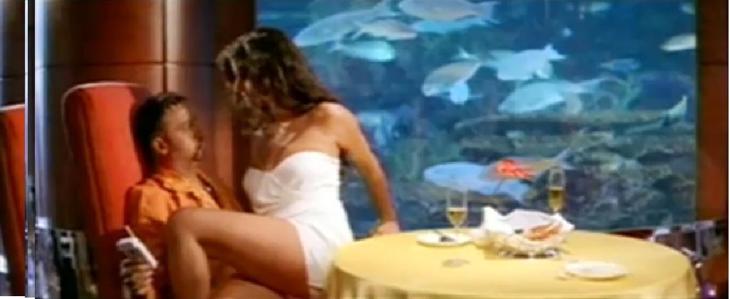 selena gomez bikini kissing. selena gomez bikini kissing.