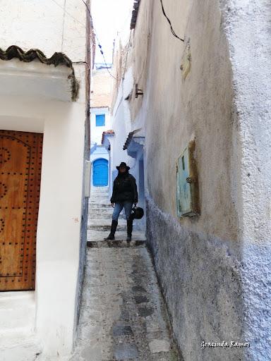 Marrocos 2012 - O regresso! - Página 9 DSC07587