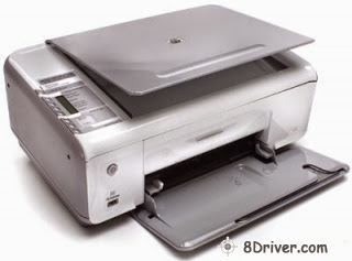 Driver HP PSC 1500 series 2.0.1 Printer – Get and installing Instruction