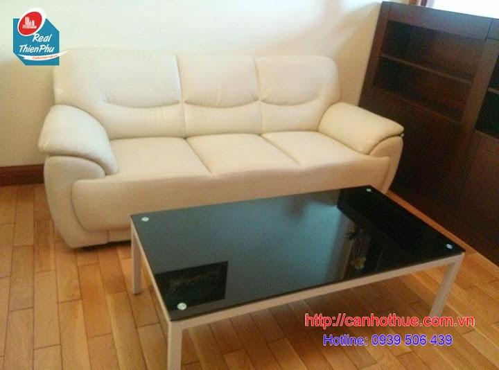 0939506439 Phong cach studio hien dai tai The Manor 1 phong ngu