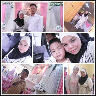 11 Gambar Majlis Perkahwinan Anak Sultan Brunei Yang Mewah