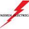 Ingenieria Electrica Dg
