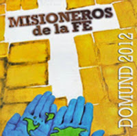 Misiones de Jaén