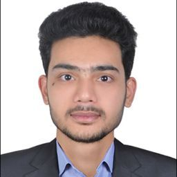 Wajahat Khan