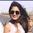 Kavya Sharma review
