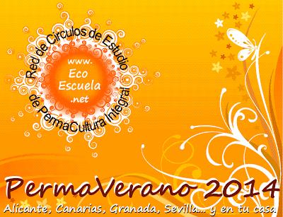 www.bit.ly/PermaVerano