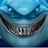 Kevin Branco avatar image