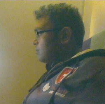 Rahul Varma Photo 5