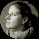 Hélène Demade