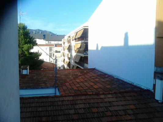 Hotel Dynastic, L'AMETLLA DEL MAR 15 - Costa Blanca, 3503 Benidorm, Spain